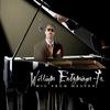 William Entzminger Jr: Mic From Heaven