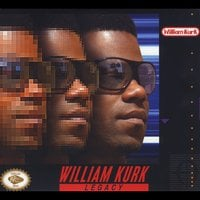 William Kurk | Legacy