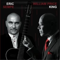 William Price King & Eric Sempe | William Price King & Eric Sempe