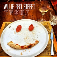 Willie 3rd Street | The Smile