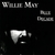 WILLIE MAY: Blue Decade