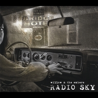 Willow & The Embers | Radio Sky