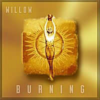 Willow Pearson | Burning