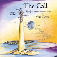 Will Tuttle | The Call
