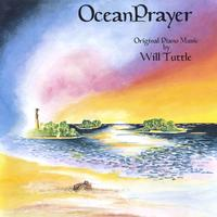 Will Tuttle | OceanPrayer