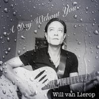 Will van Lierop | A Day Without You