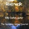 Willy Dalton: Riverwalk