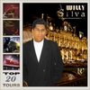 Willy Silva: Top 20 Tours