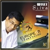 Willy Silva: European Dance