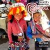 Willy Silva: South America Perú