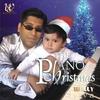 Willy Silva: The Piano Christmas