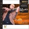 Willy Silva: Meditación