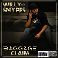 Willy Snypes: Baggage Claim