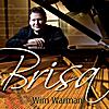 Wim Warman: Brisa