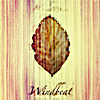 'Windbeat: