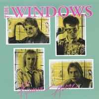 The Windows | Runnin' Alone