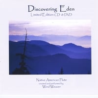 Wind Weaver | Discovering Eden  - Limited Edition