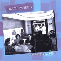 trace wiren | johnny's cafe