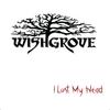 Wishgrove: I Lost My Head