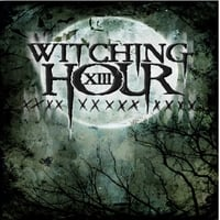 Witching Hour | Witching Hour