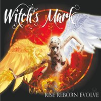Witch's Mark | Rise Reborn Evolve