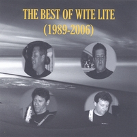 WITE LITE | THE BEST OF (1989-2006)