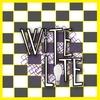 Wite Lite: Having Said That.....
