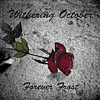 Withering October | Forever Frost