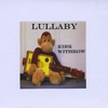 Kirk Withrow: Lullaby