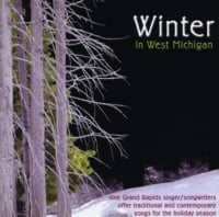 Various Artists | Winter in West Michigan