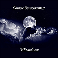 Wizardnow | Cosmic Consciousness - Single