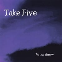 Wizardnow | Take Five
