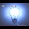 Wizardnow: New Light