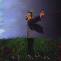 W KEITH MOORE: Beloved