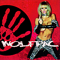 Wolfpac | Somethin Wicked This Way Comes