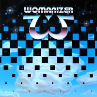 Womanizer | Womanizer