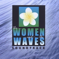 Various Artists | The Women and the Waves Soundtrack