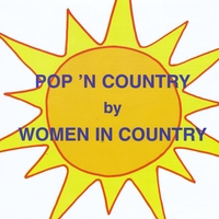 Women in Country | Pop 'n Country