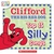 THE WONDER KIDS: Clifford the Big Red Dog's Silly Songs