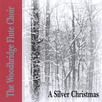Woodbridge Flute Choir | A Silver Christmas