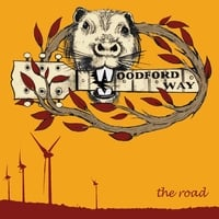Woodford Way | The Road