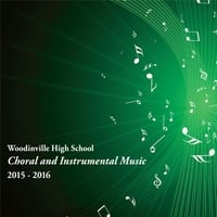 Woodinville High School Music | CD Baby Music Store