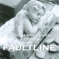 Victoria Woodworth | Faultline