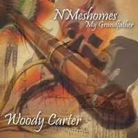 Woody Carter | Nmeshomes My Grandfather