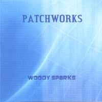 Rolf Kempf/ Woody Sparks | Patchworks