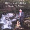 Milton Wooldridge: Blanket Of Flowers