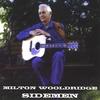 Milton Wooldridge: Sidemen