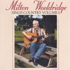 Milton Wooldridge: Milton Wooldridge sings country volume 1