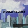 WOOZYHELMET: Woozyhelmet