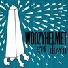 WOOZYHELMET: Get Down
